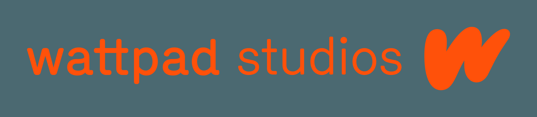 Wattpad Studios - Where original stories live